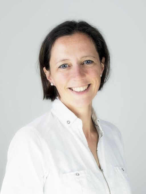 Martina Priglinger