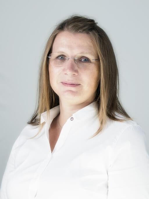 Elke Hinterberger